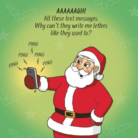 Funny Christmas Cards. Funny Cards. Funny Xmas Cards. Merry Christmas Cards. Happy Christmas Cards. Humorous Christmas Cards. Twizler.